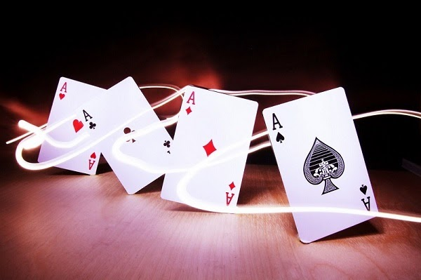 How To Get The Secret To Playing Online Gambling Effectively