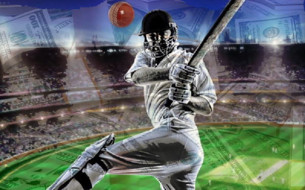 Have you tried Cricket Betting- Cricket Betting Tips