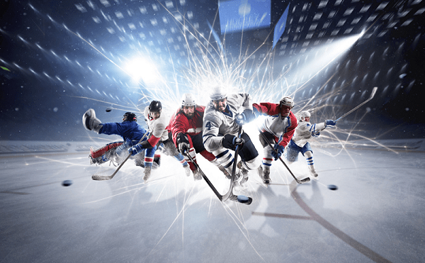 Online hockey betting football analysis software for betting line