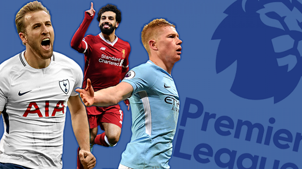 How To Bet On English Premier League And The EPL Betting Odds