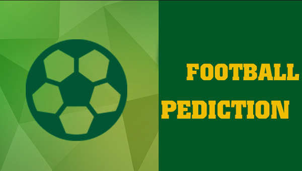 Odds Of Prediction Football Today And Betting Experiences