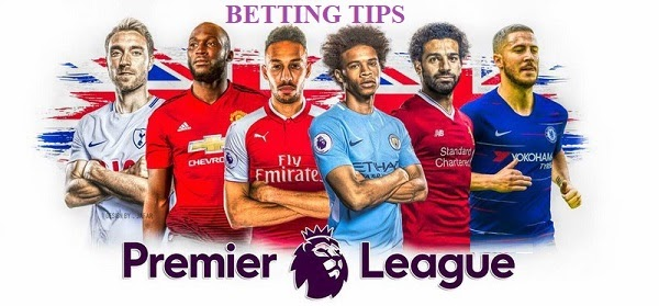 Premier League betting tips - Predict Premier League odds
