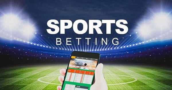 top 10 mobile betting sites