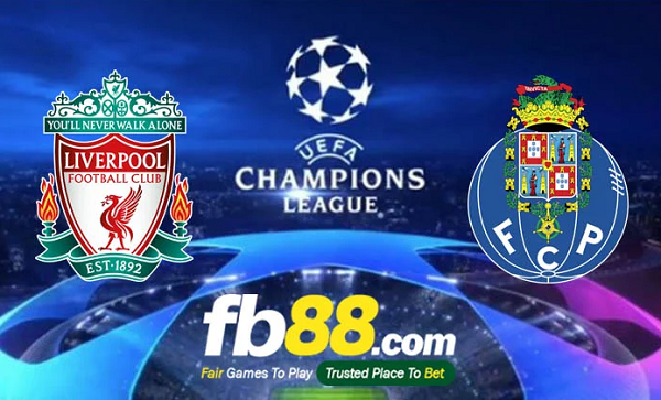 Uefa champions league betting odds matched betting explained synonym