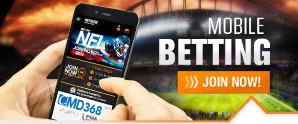 Best online betting apps - Making Money by online betting