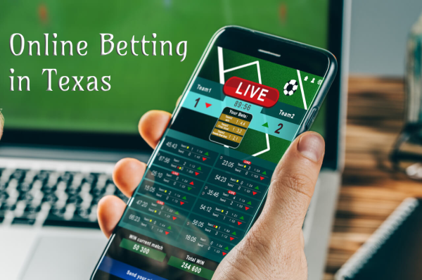 Legality of online betting in texas acheter des bitcoins avec ukash bayi