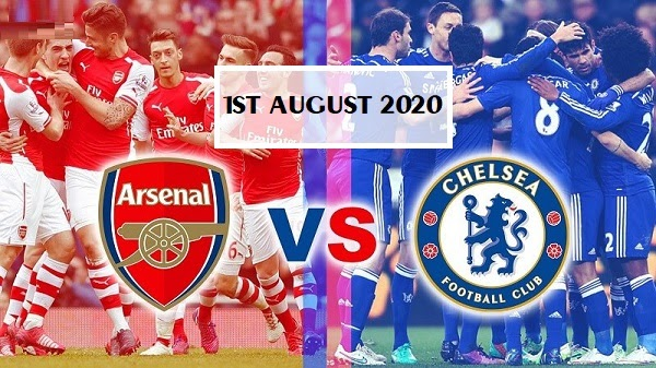 Arsenal vs chelsea betting predictions csgo how to get video on bet jams