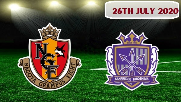 Sanfrecce hiroshima vs auckland city betting expert basketball fixed odds betting explained further