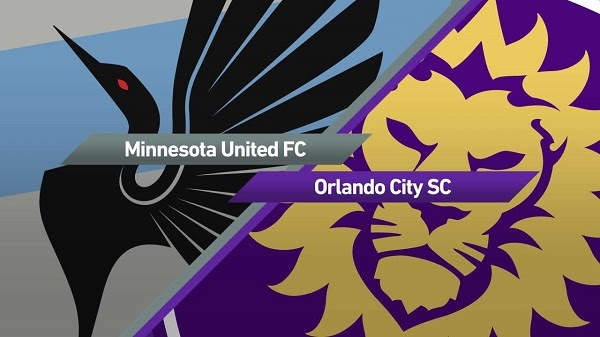 Orlando City vs Minnesota United prediction