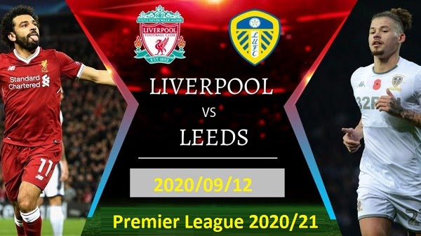 Liverpool vs Leeds Utd Prediction