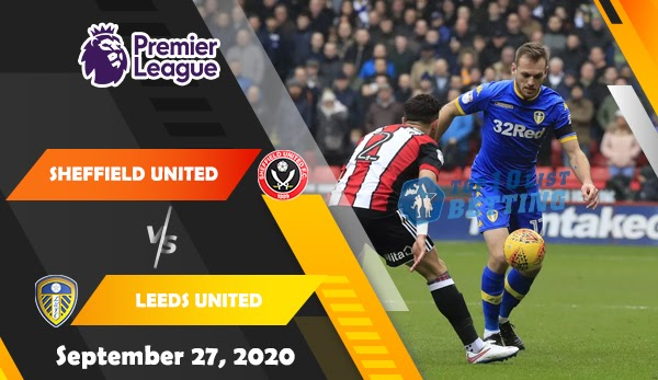 Sheffield United vs Leeds United Prediction