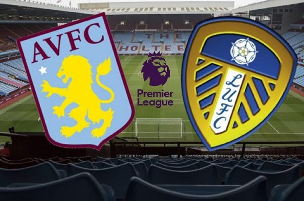 Aston Villa vs Leeds Prediction