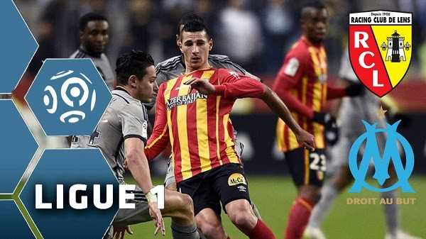Marseille vs Lens Prediction