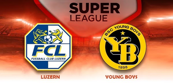 YOUNG BOYS vs LUZERN Prediction