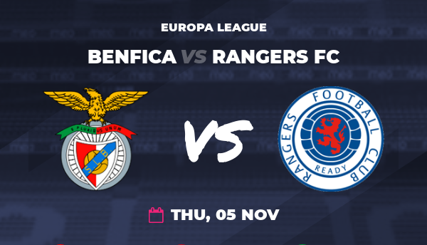 Benfica v chelsea betting tips imo solas ii 1-3 2-4 betting system