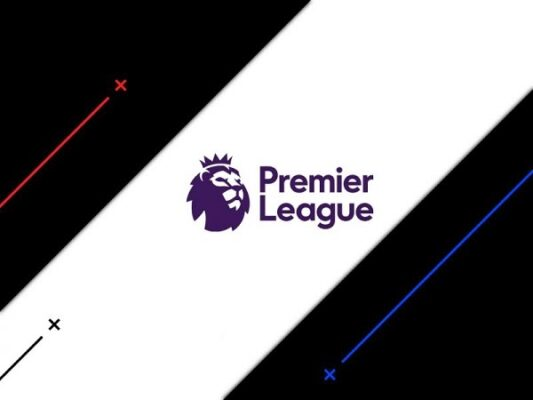 Premier League Fixtures - Table & Results