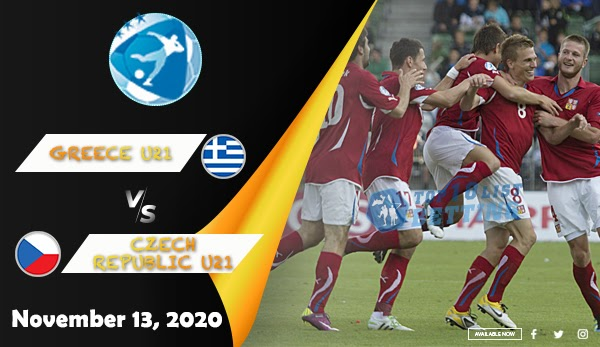 Greece vs czech republic betting preview goal i0c crypto currency
