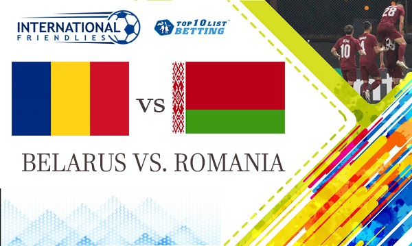 international friendlys betting predictions for today