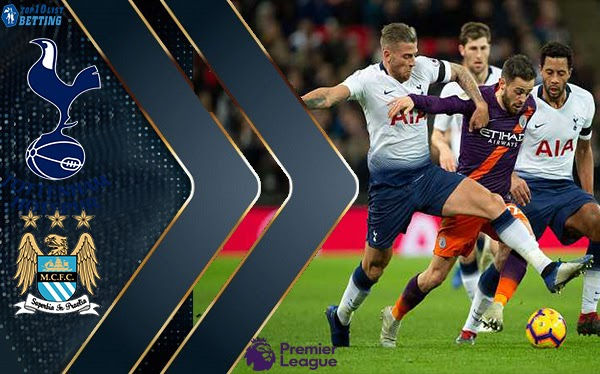 Tottenham vs Manchester Prediction