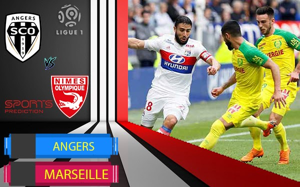 Angers vs psg betting expert binary options exponential moving average rainbow strategy