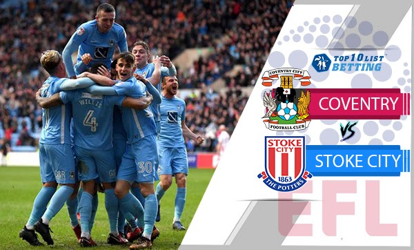 Everton vs stoke city bettingexpert football totalisator agency betting