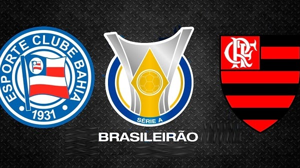 Flamengo vs Bahia Prediction