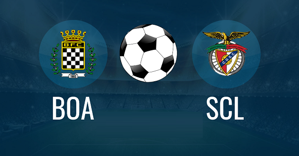 Boavista vs Santa Clara Prediction