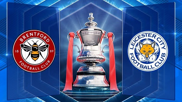 Brentford vs Leicester City Prediction