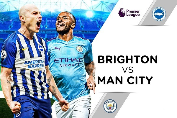 Premier league handicap betting 2021/13 can you bet on olympic games