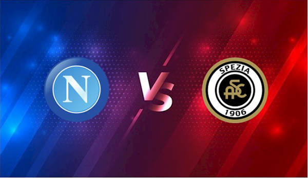 Napoli vs Spezia Prediction | 28/01/2021 | Coppa Italia
