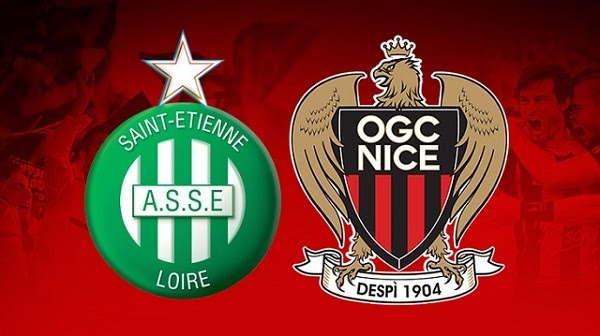 Nice FC vs Saint-Etienne Prediction
