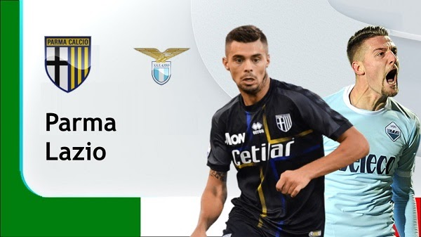 Parma vs Lazio Prediction