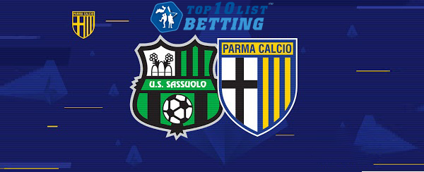 Sassuolo vs Parma Prediction