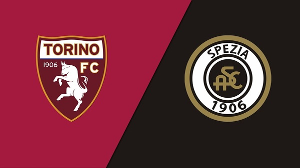 Torino vs Spezia Prediction