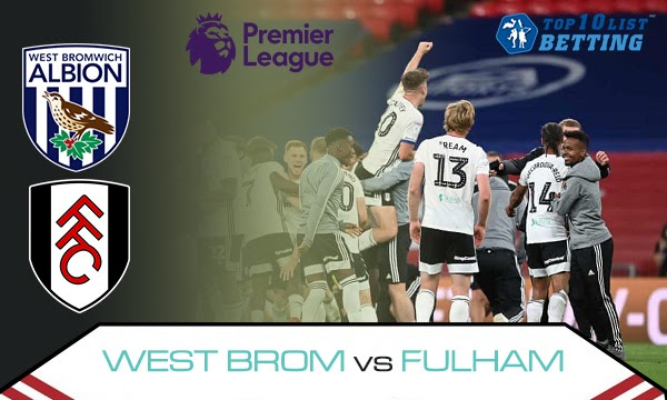 West Brom vs Fulham Prediction