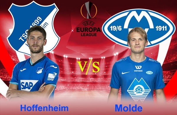 Hoffenheim vs Molde Prediction