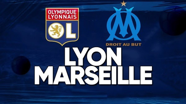 Marseille vs Lyon Prediction