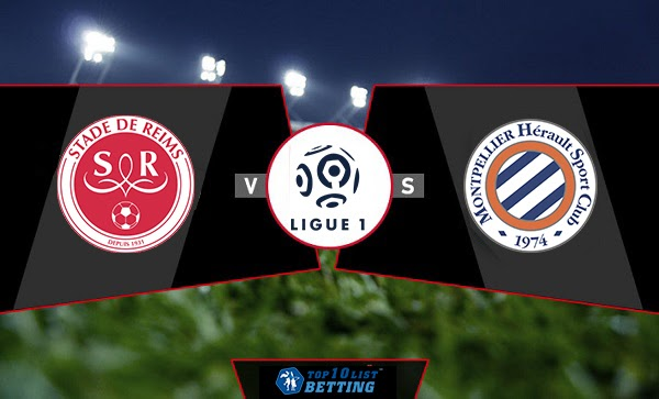 Reims vs Montpellier Prediction