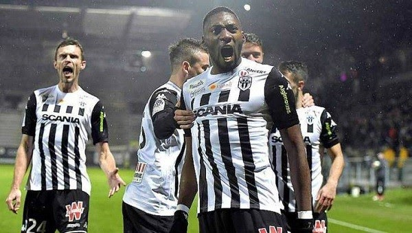 Angers vs Rennes Prediction