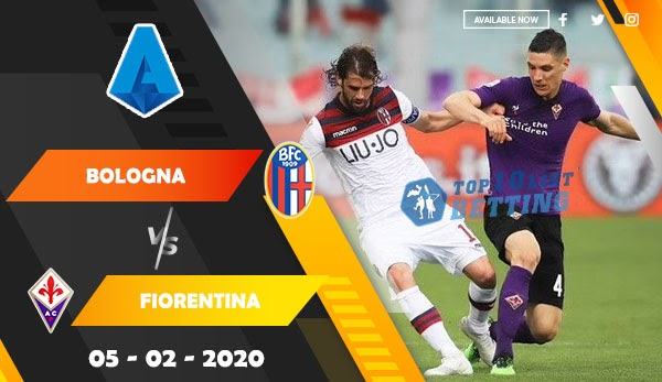 Bologna vs Fiorentina Prediction