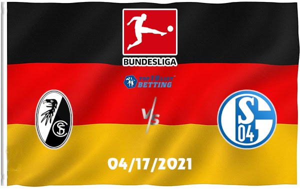 Freiburg vs Schalke 04 Prediction