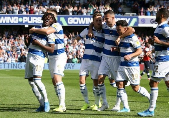 Queens Park Rangers vs Sheffield Wednesday Prediction