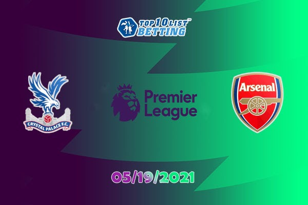 """MATCH INFORMATION: Match date: 06:00 pm on 05/19/2021 Event: Premier League Stage: Matchday 37th Location: Selhurst Park LAST MATCHES HEAD TO HEAD STANDING CRYSTAL PALACE VS ARSENAL PREDICTION: TEAM COMPARISON & TIPS ASIAN HANDICAP Crystal Palace is famous for being a very uncomfortable team with defensive and counter-attacking football. They own many quality players such as Benteke, or W. Zaha, etc. However, this team has a characteristic that every time they win the relegation ticket early. They always play very badly with the mentality of """"resting"""" early and """"give points"""" to opponents. In the previous round, Palace had just lost 0-2 at home to Manchester City. In the last 5 rounds in the Premier League, the home team won 1 but lost 4 matches. The performance of the Selhurst Park owner club is very bad and incompetent. Crystal Palace after 35 rounds in the Premier League has 11 wins and 8 draws. The home team currently has 41 points, ranked 13th on the rankings. Coach Hodgson's team has successfully secured the relegation spot. They still continue to play with a surrender mentality, so they don't deserve to be trusted. The away team Arsenal is considered a giant in the """"Big Six"""" group. However, they had a very disappointing season when """"empty-handed"""" in all competitions. """"Gunners"""" also no longer have the opportunity to enter the group to attend the European Cup. Coach Arteta was criticized and was in danger of being fired soon. The fans also called for """"getting rid of"""" the star duo: Lacazette - Aubameyang because of the lack of enthusiasm and poor performance. Now is the time for young stars like Rowe, Saka, Tierney, etc. to regain the trust of the fans with a victory. In the last 2 rounds in Premier League, Arsenal has won. They are in high form in this league. Arsenal now has 52 points after 35 rounds and ranks 9th on the rankings. """"Gunners"""" is expected to beat Palace by 2 goals. Select: Arsenal -0.75 FT. OVER/UNDER 8 The last confrontation between 2 clubs: Crys"""