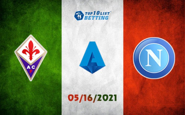 Fiorentina vs Napoli Prediction