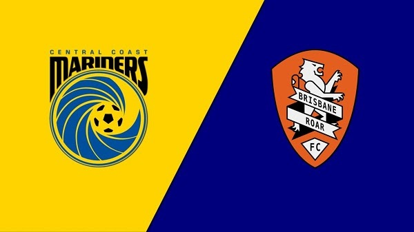 Brisbane Roar vs Central Coast Mariners prediction