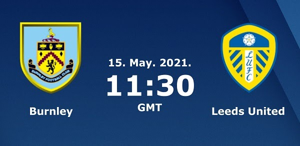 Burnley vs Leeds United prediction