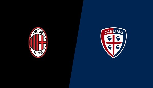 AC Milan vs Cagliari prediction